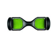 """Cavion GO 6,5"""" zielona + Torba - 441519 - zdjęcie 3"""