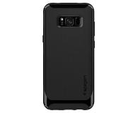 Spigen Neo Hybrid do Galaxy S8 Shiny Black - 443292 - zdjęcie 5
