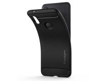 Spigen Rugged Armor do Xiaomi Mi A2 Black - 443289 - zdjęcie 6