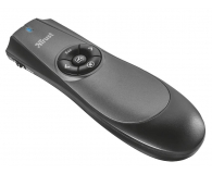 Trust Taia Wireless Laser Presenter - 443125 - zdjęcie 2