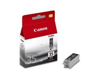 Canon PGI-35 black 191str.  - 37700 - zdjęcie 1