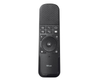 Trust Wireless Touchpad Presenter - 443126 - zdjęcie 2