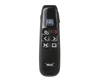 Trust Elcee Wireless Presenter - 443123 - zdjęcie 3