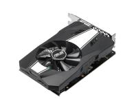 ASUS GeForce GTX 1060 Phoenix 6GB GDDR5 - 443492 - zdjęcie 5