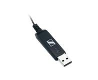 Sennheiser PC 7 USB - 434587 - zdjęcie 2