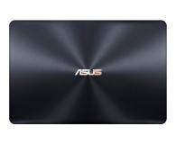 ASUS ZenBook Pro UX580GE i7-8750/16GB/512PCIe/Win10P - 443658 - zdjęcie 8