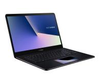 ASUS ZenBook Pro UX580GE i7-8750/16GB/512PCIe/Win10P - 443658 - zdjęcie 3