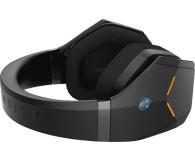 Dell Alienware Wireless Gaming Headset AW988 - 441619 - zdjęcie 3