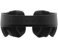 Dell Alienware Wireless Gaming Headset AW988 - 441619 - zdjęcie 4
