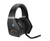Dell Alienware Wireless Gaming Headset AW988 - 441619 - zdjęcie 2