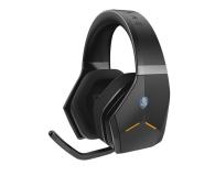 Dell Alienware Wireless Gaming Headset AW988 - 441619 - zdjęcie 1