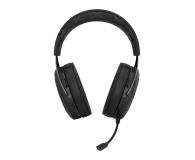 Corsair HS70 Gaming Wireless (czarny) - 441902 - zdjęcie 3