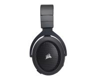 Corsair HS70 Gaming Wireless (czarny) - 441902 - zdjęcie 4
