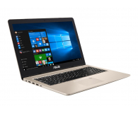 ASUS VivoBook Pro 15 N580GD i5-8300H/8GB/256+1TB/Win10 - 494010 - zdjęcie 10
