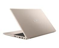 ASUS VivoBook Pro 15 N580GD i5-8300/16GB/256SSD+1TB/W10 - 443570 - zdjęcie 5