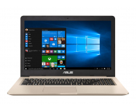 ASUS VivoBook Pro 15 N580GD i5-8300/16GB/256SSD+1TB/W10 - 443570 - zdjęcie 6