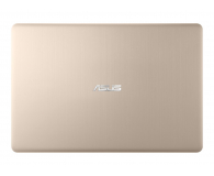 ASUS VivoBook Pro 15 N580GD i5-8300/16GB/256SSD+1TB/W10 - 443570 - zdjęcie 7