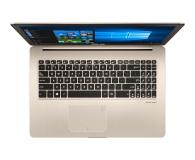 ASUS VivoBook Pro 15 N580GD i5-8300/16GB/256SSD+1TB/W10 - 443570 - zdjęcie 8
