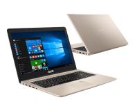 ASUS VivoBook Pro 15 N580GD i5-8300/16GB/256SSD+1TB/W10 - 443570 - zdjęcie 1