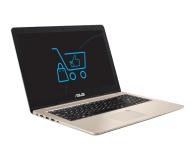 ASUS VivoBook Pro 15 N580GD i5-8300/8GB/256SSD+1TB - 443556 - zdjęcie 3