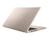 ASUS VivoBook Pro 15 N580GD i5-8300/8GB/256SSD - 443555 - zdjęcie 4