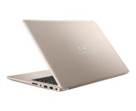 ASUS VivoBook Pro 15 N580GD i5-8300/8GB/256SSD+1TB - 443556 - zdjęcie 5