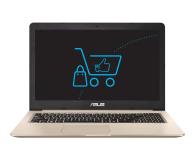 ASUS VivoBook Pro 15 N580GD i5-8300/8GB/256SSD+1TB - 443556 - zdjęcie 6