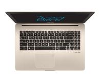 ASUS VivoBook Pro 15 N580GD i5-8300/8GB/256SSD - 443555 - zdjęcie 8
