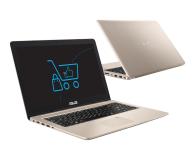 ASUS VivoBook Pro 15 N580GD i5-8300/8GB/256SSD+1TB - 443556 - zdjęcie 1