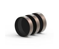PolarPro 3 filtry Shutter PH4 Pro/ Advanced ND8-ND32 - 442146 - zdjęcie 1