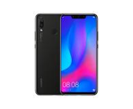 Huawei Nova 3 Dual SIM Czarny - 441903 - zdjęcie 1
