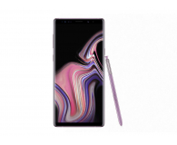 Samsung Galaxy Note 9 N960F Dual SIM 6/128 Purple + 256GB - 446206 - zdjęcie 5