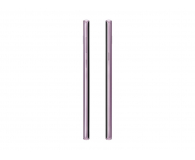 Samsung Galaxy Note 9 N960F Dual SIM 6/128 Purple + 128GB - 446190 - zdjęcie 6