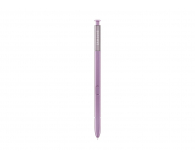 Samsung Galaxy Note 9 N960F Dual SIM 6/128 Purple + 256GB - 446206 - zdjęcie 7