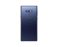 Samsung Galaxy Note 9 N960F Dual SIM 6/128GB Ocean Blue - 440887 - zdjęcie 3