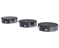PolarPro Zestaw filtrów Standard Mavic Air ND4, ND8, ND16 - 442144 - zdjęcie 1