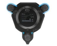 Trust GXT 213 USB Hub & Mouse Bungee  - 447980 - zdjęcie 3