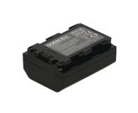 Duracell Zamiennik Sony NP-FZ100 - 446321 - zdjęcie 2