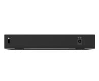 Linksys 8p LGS108-EU (8x10/100/1000Mbit) - 296327 - zdjęcie 4