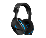 Turtle Beach STEALTH 600 (czarne) for Playstation (PS4 / PS5) - 448695 - zdjęcie 3
