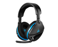 Turtle Beach STEALTH 600 (czarne) for Playstation (PS4 / PS5) - 448695 - zdjęcie 1
