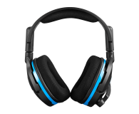 Turtle Beach STEALTH 600 (czarne) for Playstation (PS4 / PS5) - 448695 - zdjęcie 6