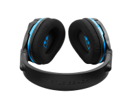 Turtle Beach STEALTH 600 (czarne) for Playstation (PS4 / PS5) - 448695 - zdjęcie 10