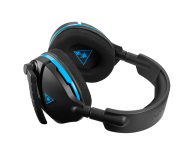 Turtle Beach STEALTH 600 (czarne) for Playstation (PS4 / PS5) - 448695 - zdjęcie 11