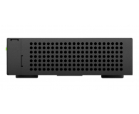 Linksys 5p LGS105-EU (5x10/100/1000Mbit) - 296323 - zdjęcie 5