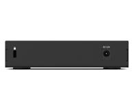 Linksys 5p LGS105-EU (5x10/100/1000Mbit) - 296323 - zdjęcie 4