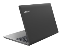 Lenovo Ideapad 330-15 i5-8300H/8GB/256 GTX1050 - 491379 - zdjęcie 4