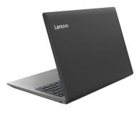 Lenovo Ideapad 330-15 i5-8300H/20GB/480/Win10X GTX1050  - 482080 - zdjęcie 4