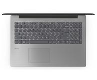 Lenovo Ideapad 330-15 i5-8300H/20GB/480/Win10X GTX1050  - 482080 - zdjęcie 5