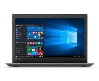 Lenovo Ideapad 330-15 i5-8300H/20GB/480/Win10X GTX1050  - 482080 - zdjęcie 6
